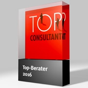 award-als-top-berater-2016
