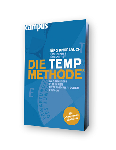 buch-cover-die-temp-methode