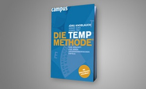 buch-die-temp-methode