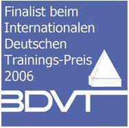 finalist-beim-internationalen-trainingspreises