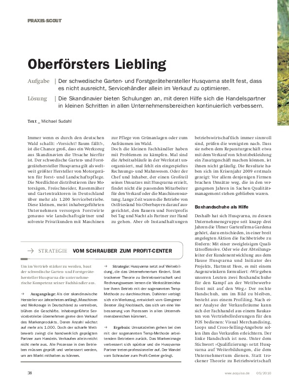 201005-aquisa-Oberfoersters-Liebling-thumbnail